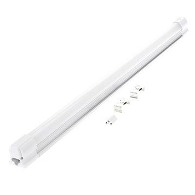 Cubitera Led Multicolor RGB 1 botella,  con bateria recargable y mando IR