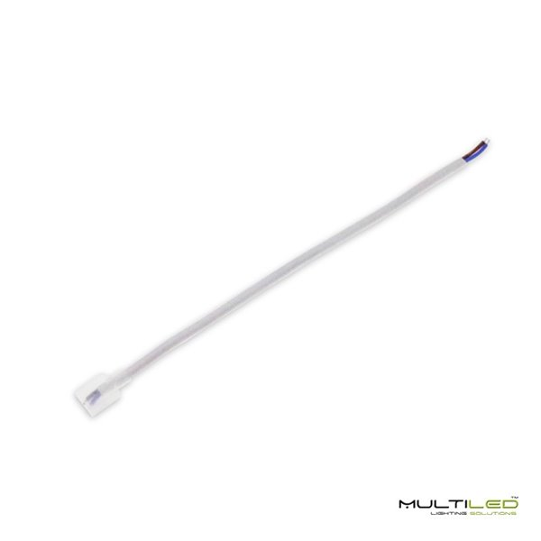Foco Proyector Led 30W Blanco Frío IP65