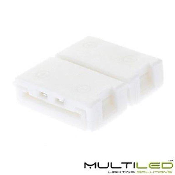 Aplique Led de interior 3W Modelo Pyramid Blanco Cálido