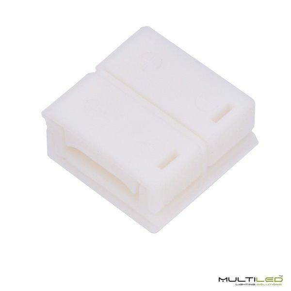 Aplique Led de interior 3W Modelo Pyramid Blanco Frio