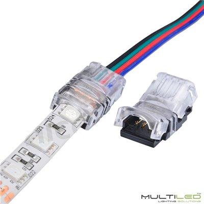Disco duro 2TB 3,5 Seagate SATA3 64MB