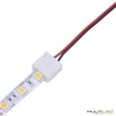 Disco duro 1TB 3,5 Seagate SATA3 64MB