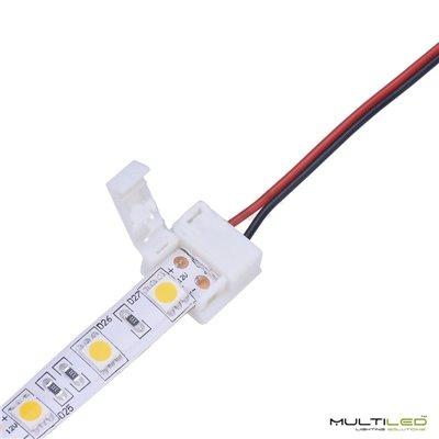 Disco duro 500Gb 3,5 Seagate SATA3 64MB