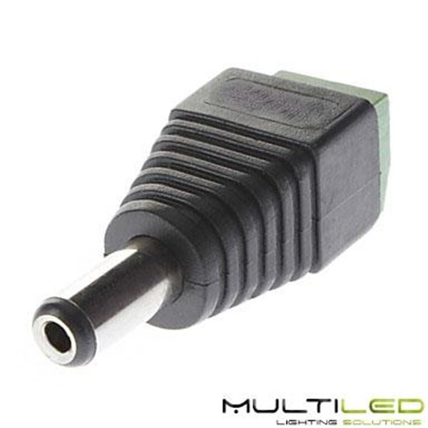 Plafón Downlight Led de superficie 6W Blanco Frío