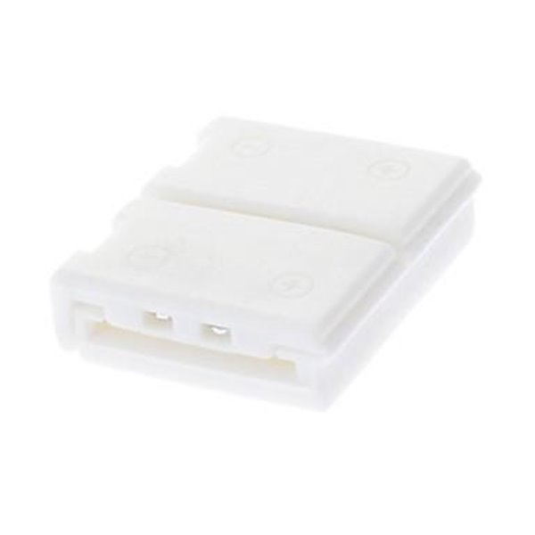 Plafón Downlight Led de superficie 6W Blanco Cálido