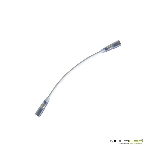 Plafón Downlight Led de superficie 12W Blanco Frío