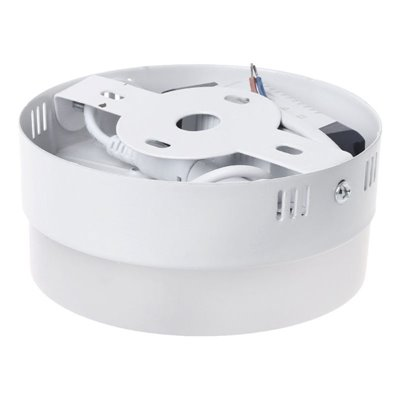 Dicroica Led RGB DMX 5W 12VDC