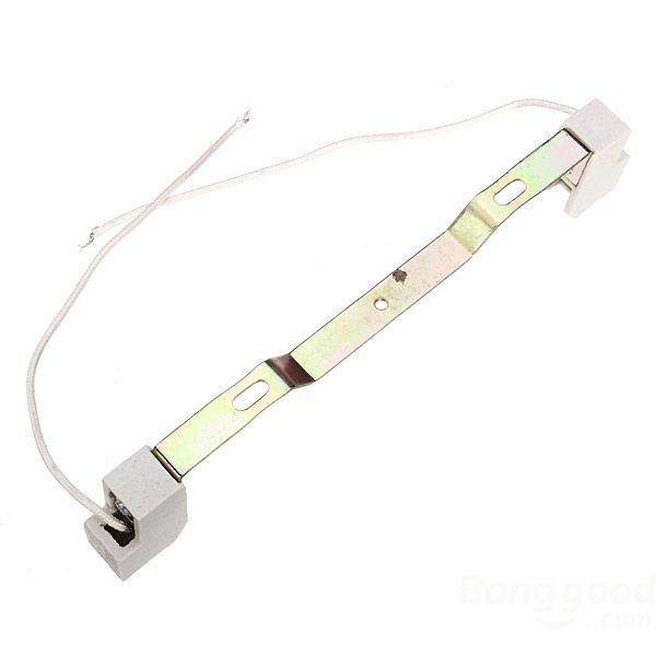 Bombilla Led 7W Eco Blanco Calido E27