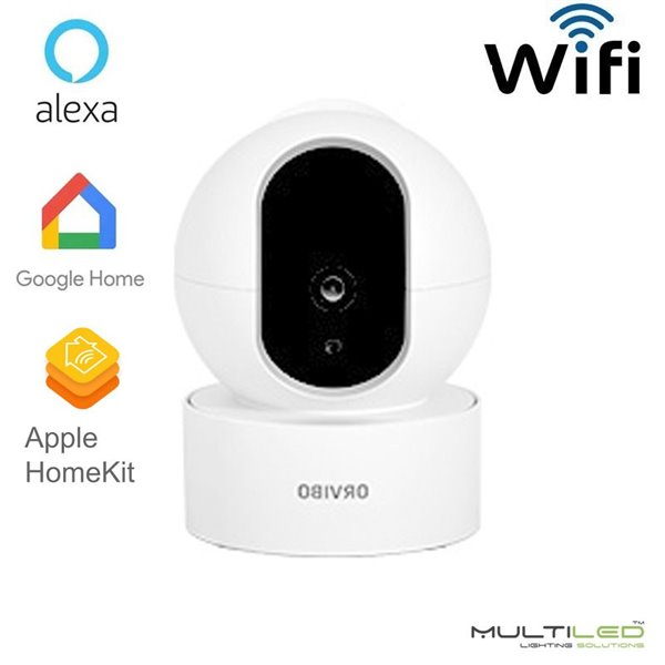 Bombilla Led Corn Tipo CFL 23W SMD2835 Blanco Calido E27