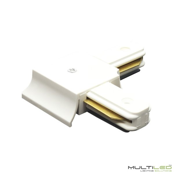 Dicroica Led Eco SMD2835 6W GU10 Blanco Cálido