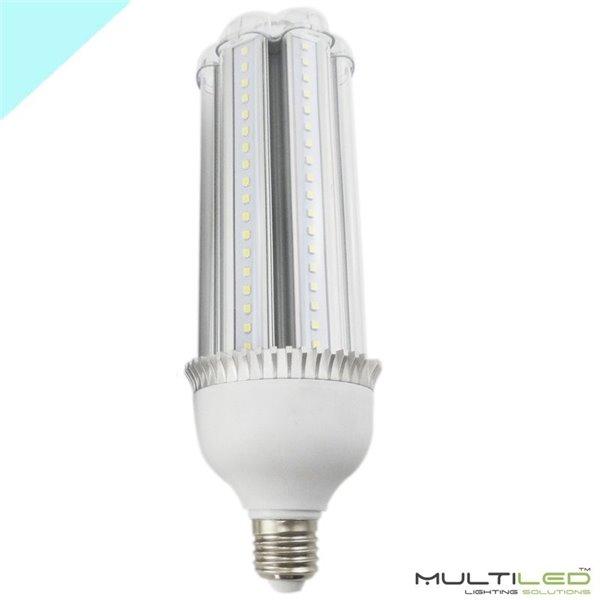 Dicroica Led Eco SMD2835 6W GU10 Blanco Frío