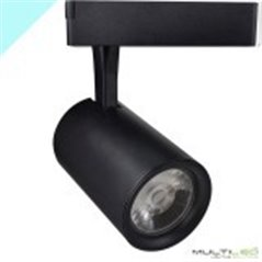 Tira led SMD5050 60l/m IP65 12V RGB