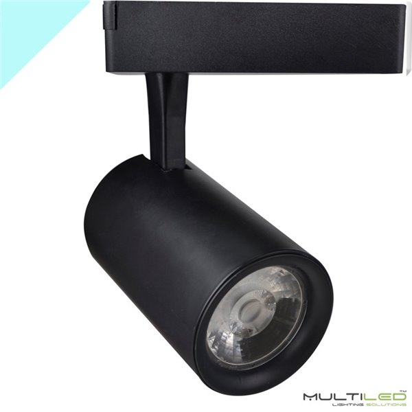 Panel Led 60X60cm 48W Blanco Frío