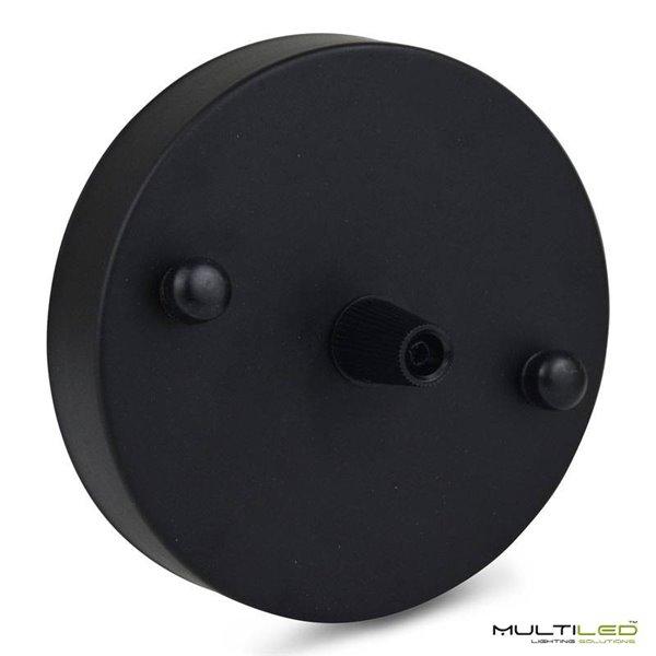Fuente de alimentación tira led exterior 12V 300W 25A IP67