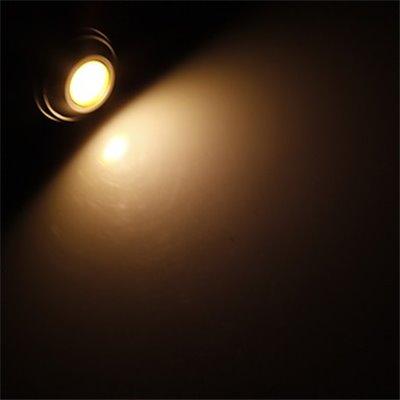 Fuente de alimentación tira led 24V 360W 15A IP20
