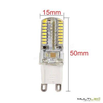 Soporte para mando a distancia MI-LIGHT