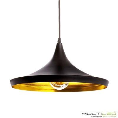 Amplificador para tira led RGB 5V-6V-12V-24V 12A IP65 bb