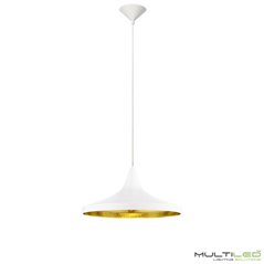 Camara IP Domo PTZ Motorizada 300º Wifi 720p IR SD y Sonido IP20