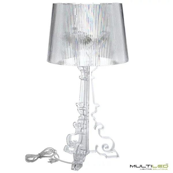 Conector de union para tira led SMD3528 Monocolor en L