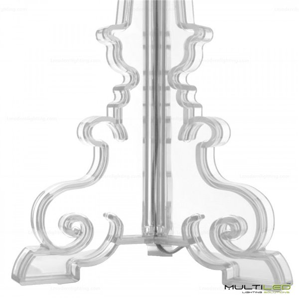 Conector rapido tira led SMD3528 Monocolor