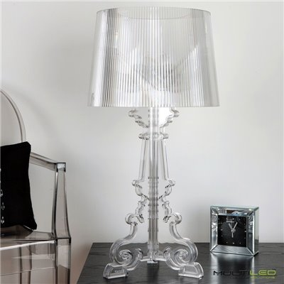 Foco Proyector Led 20W SMD Blanco Frío IP65