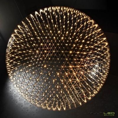 Foco Proyector Led 50W SMD Blanco Frio IP65