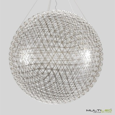 Grabador Hibrido HVR AHD-NVR-DVR de 8 Canales vision internet y movil