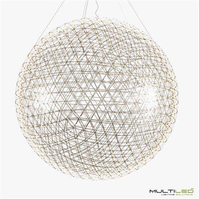 Grabador Hibrido HVR AHD-NVR-DVR de 4 Canales vision internet y movil