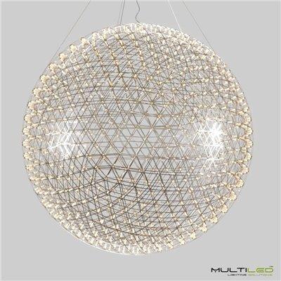 Grabador Hibrido HVR AHD-NVR-DVR de 16 Canales vision internet y movil