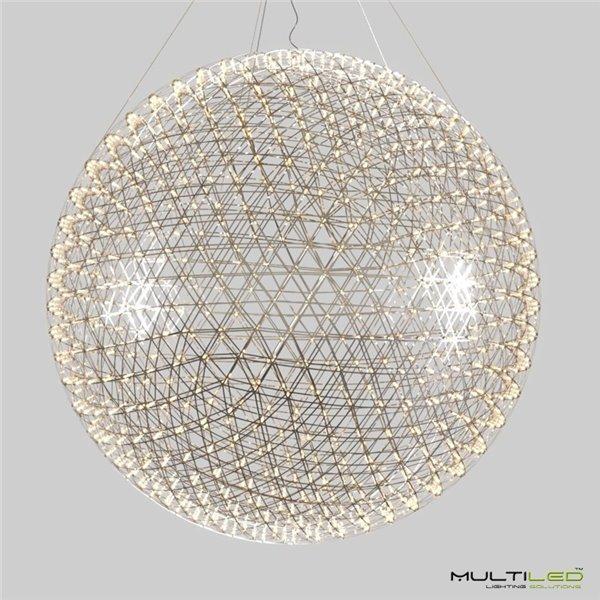 Grabador Hibrido AHD-NVR-DVR de 16 Canales vision internet y movil