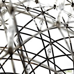 Tira led SMD335 60l/m IP20 12V Sideview Blanco Frío