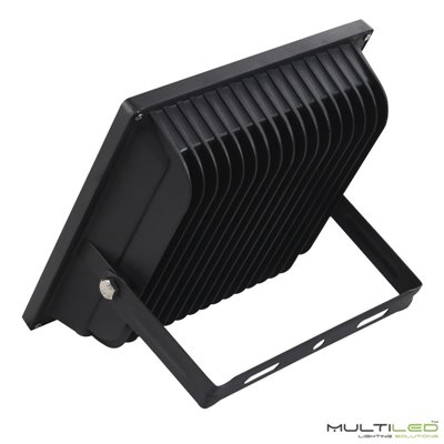 Bombilla LED R7S 360º 118mm 10W Blanco Calido (Regulable)