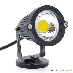 Tarjeta MicroSD 32GB Kingston