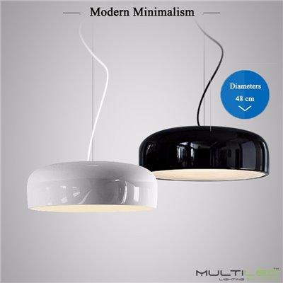 Soporte Pared L para Antenas Parabolicas de 50/60 cm