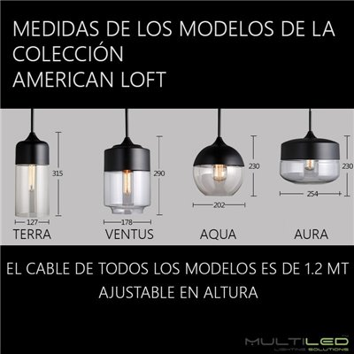 Modulo Led 1,4W SMD3030 IP68 Blanco Frío 10000K