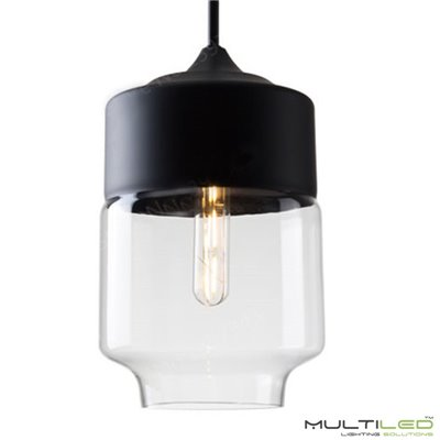 Modulo Led 3W SMD3030 IP68 Blanco Frío 10000K