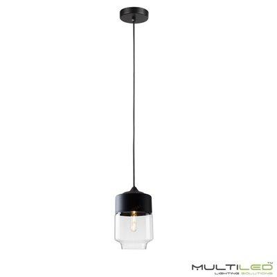 Modulo Led 3x1W SMD3030 IP68 Blanco Frío 10000K