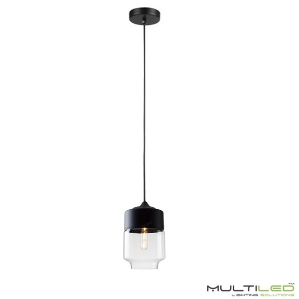 Modulo Led 3W SMD3030 IP68 Blanco Frío 6000K 170