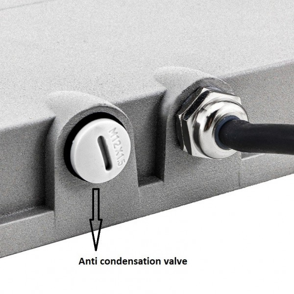 Empotrable Downlight Led 6W Extraplano Blanco Neutro