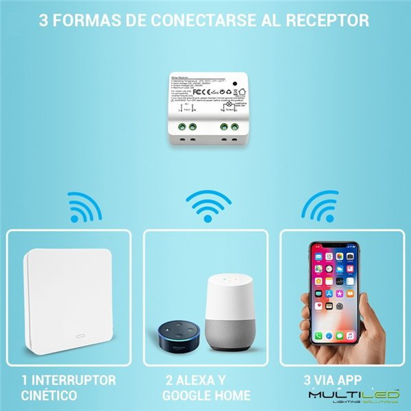 Empotrable Downlight Led 6W Extraplano Blanco Frío