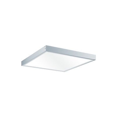 Lampara Led G4 Galleta 1,5W 12x1 SMD5050 Blanco Frío