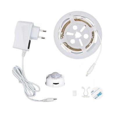 Lampara Led G4 COB 1.1W 360º 12V ACDC Blanco Cálido (Regulable)