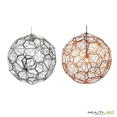 Lampara Led G4 COB 0.5W 280º 12V ACDC Blanco Cálido