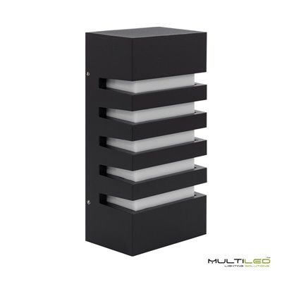 Lampara Led G4 COB 1.5W 360º 12V ACDC Blanco Frío (Regulable)