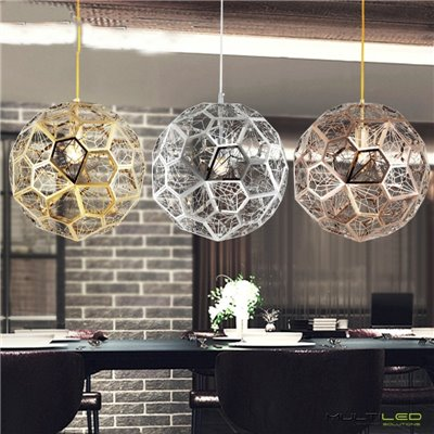 Lampara Led G4 COB 6W Blanco Frío