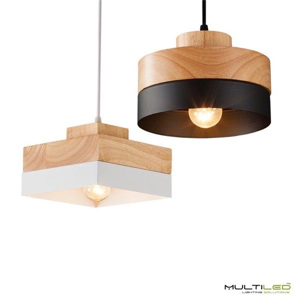 Fuente de alimentación tira led 12V 200W 17A IP20 Regulable
