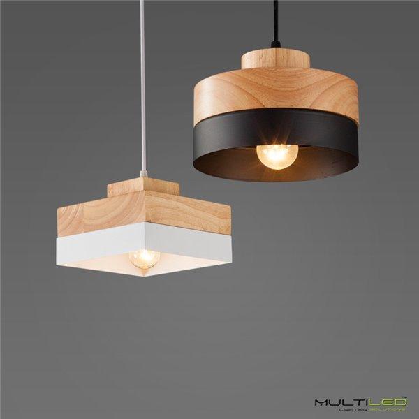 Tira led SMD2835 60l/m IP20 12V Blanco Cálido