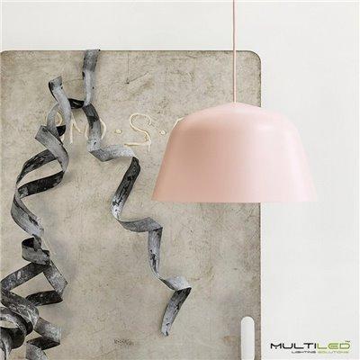 Tira led SMD2835 60l/m IP20 12V Tipo Zig Zag S Blanco Cálido