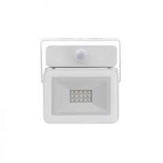 Conector BNC RG59 Macho Recto para crimpar, Impedancia 50Ω