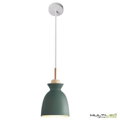 Tira led SMD2835 60l/m IP20 12V Tipo Zig Zag S Blanco Frío